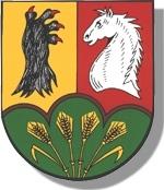 Uchte, Německo