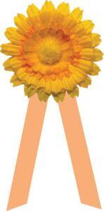 Podpořte 15. května již 23. ročník Květinového dne!