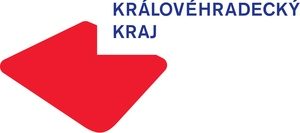 Město získalo finanční podporu z dotačního fondu Královéhradeckého kraje na dvě stavební akce