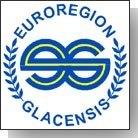Euroregion Glacensis