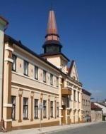 Církev československá husitská