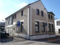 Městské kulturní středisko (MKS)