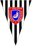 TJ Červený Kostelec - oddíl fotbalu
