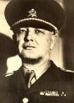 Jan Kratochvíl – divizní generál