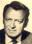 Martin Růžek – herec