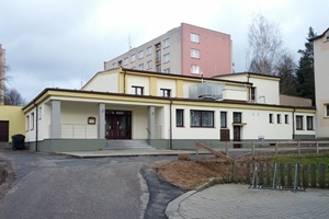 Grafoklub